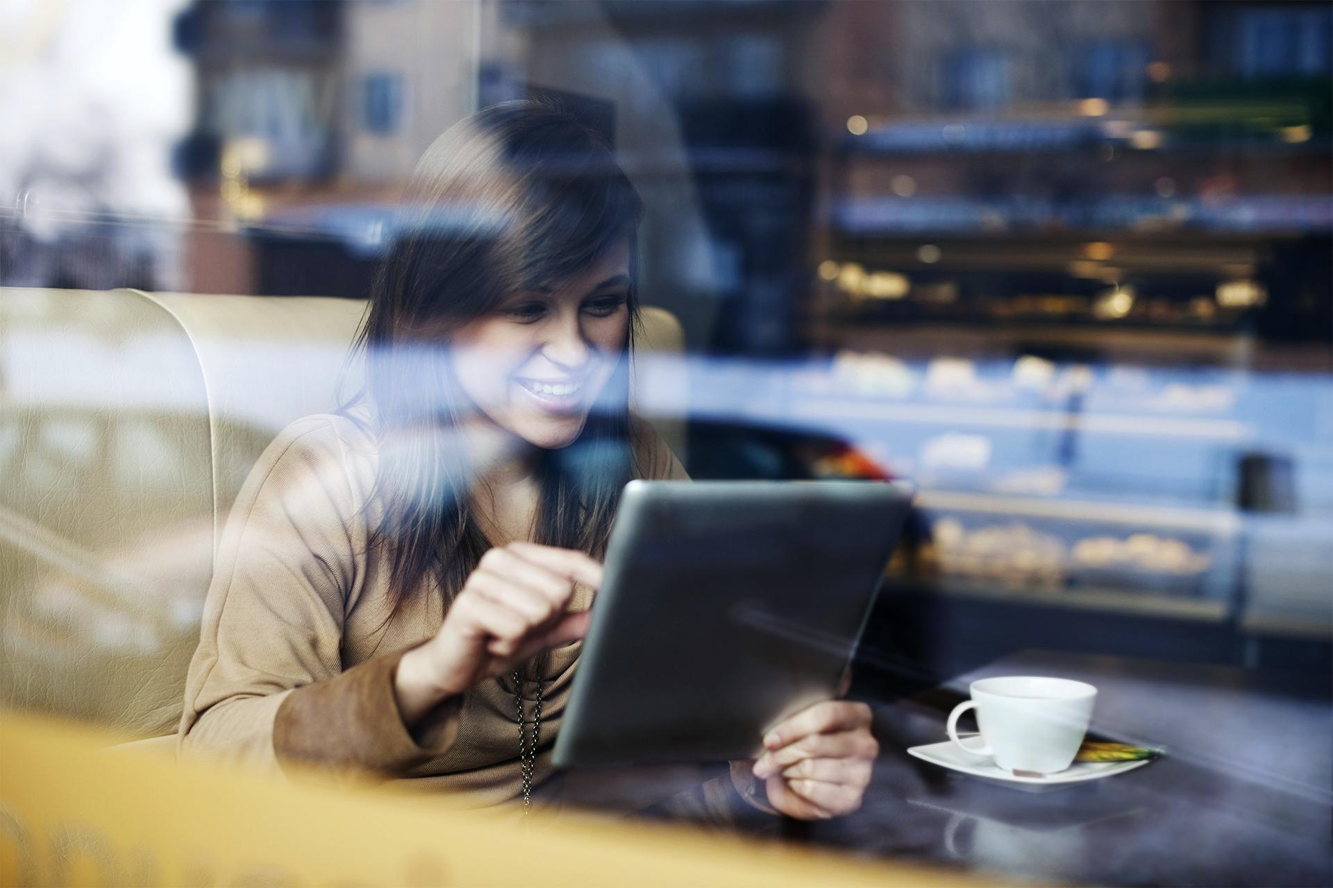 10 Ideas para Mejorar tu Cybercafe